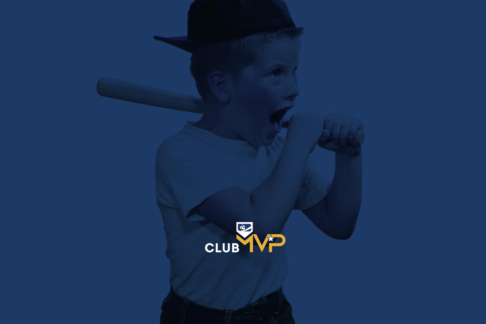 Partenaire du Club MVP – FFBS